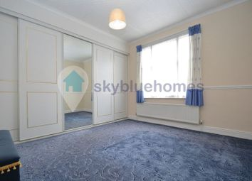 Thumbnail 3 bed end terrace house to rent in Milligan Road, Leicester