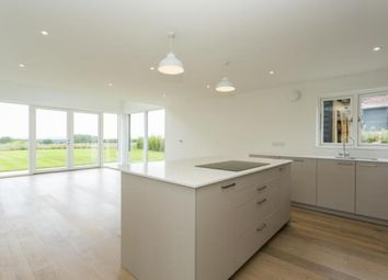 Thumbnail 4 bed detached house for sale in Crockstead Green Farm, Halland, Lewes, East Sussex