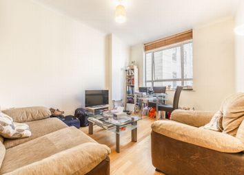 Thumbnail 1 bed flat to rent in North Block, County Hall Apartments, 5 Chicheley Street, London