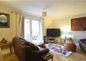 Thumbnail 4 bed terraced house for sale in Scholars Walk, Bexhill-On-Sea, East Sussex