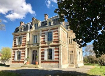 Thumbnail 6 bed country house for sale in Dax, Landes, Aquitaine