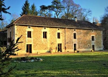 Thumbnail 6 bed property for sale in Savignac-Les-Eglises, Dordogne, France