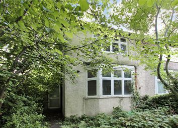 Thumbnail 2 bedroom semi-detached house for sale in Marion Crescent, Poverest, Kent