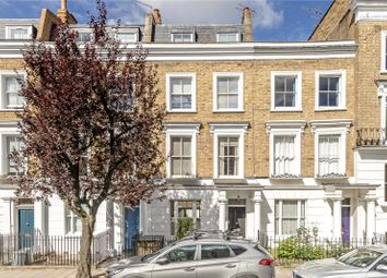 4 bed property for sale in Courtnell Street, London W2