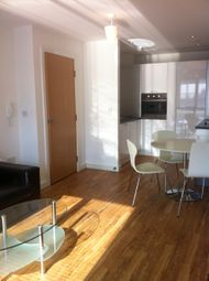 Thumbnail 1 bed flat to rent in 14 Plaza Boulevard, Sefton Street, Liverpool
