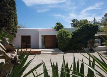 Thumbnail 4 bed villa for sale in Can Paloma, Santa Eulalia, Ibiza