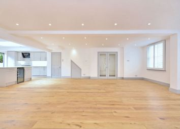 Thumbnail 5 bed cottage to rent in Westfields Avenue, Barnes