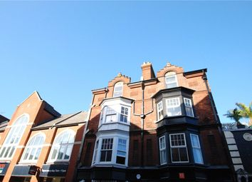1 bed flat to rent in Bridge Street, Guildford, Surrey GU1