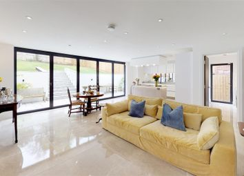 4 bed detached house for sale in Goldings Road, Loughton IG10