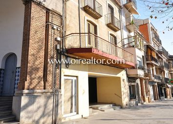 Thumbnail Land for sale in Arenys De Mar, Arenys De Mar, Spain