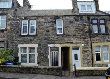 Thumbnail 2 bedroom flat for sale in Church Street, Kirkcaldy
