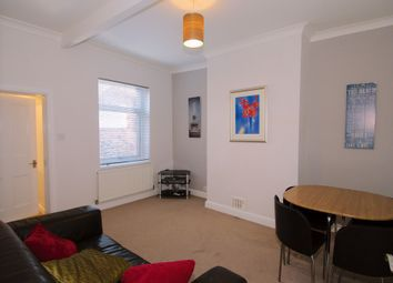Thumbnail 1 bed flat to rent in London Road, Newcastle-Under-Lyme, Newcastle