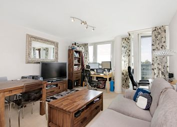 Thumbnail 1 bed property to rent in Phoenix Way, London