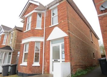 Thumbnail 6 bed property to rent in Stanfield Road, Winton, Bournemouth