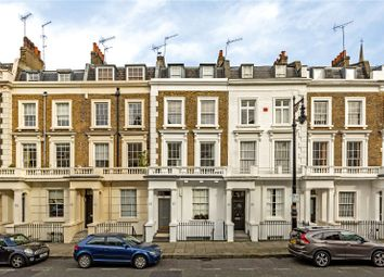 1 bed property for sale in Alderney Street, London SW1V
