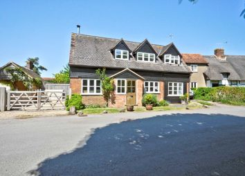 4 bed detached house for sale in Crossways, Sydenham, Chinnor OX39