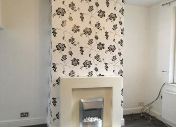 2 bed terraced house to rent in Melbourne Street, Barrow-In-Furness LA14