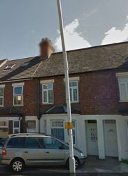 Thumbnail 2 bed terraced house to rent in Kingsway, Luton