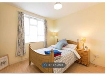 Thumbnail Room to rent in Kirtley House, London