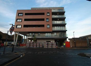 Thumbnail 2 bed flat for sale in 6, London