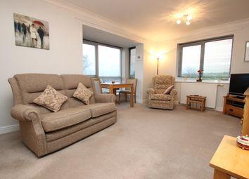 Thumbnail 2 bedroom flat for sale in Copper Beeches, Meins Road, Blackburn