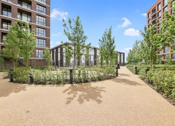 1 bed property to rent in Maritime Street, London SE16