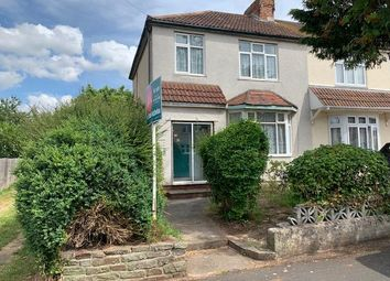 Thumbnail 3 bed property for sale in Chesterfield Road, Downend, Bristol