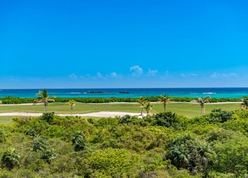 Thumbnail Land for sale in Cherokee, Great Abaco, Bahamas