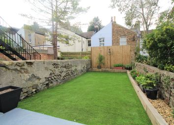 3 bed flat for sale in Totland Road, Brighton BN2