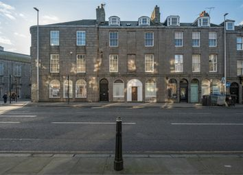 2 bed flat for sale in Mary Elmslie Court, King Street, Aberdeen AB24