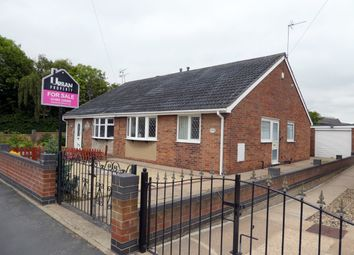 Thumbnail 2 bed bungalow for sale in Ark Royal, Bilton