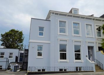 Thumbnail 2 bedroom flat for sale in Hales Road, Cheltenham, Gloucestershire