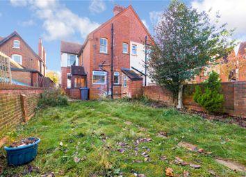 Thumbnail Property to rent in Tilehurst Road, Reading, Berkshire