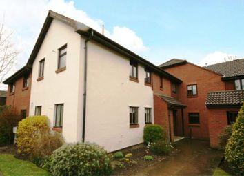 Thumbnail Studio to rent in St. Johns, Woking, Surrey
