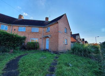 Thumbnail 3 bedroom property to rent in Wilton Close, Southmead, Bristol