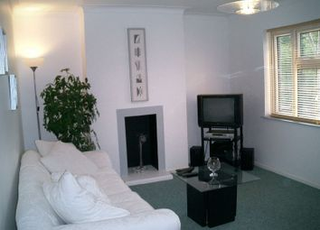 Thumbnail 3 bed maisonette to rent in Avondale Road, London