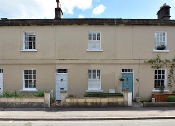 3 bed terraced house for sale in St. Marks Road, Bath, Somerset BA2