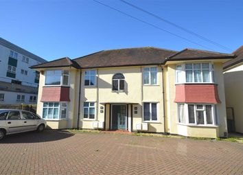 2 bed maisonette to rent in Cressingham Grove, Sutton SM1