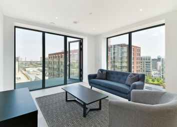 find 1 bedroom flats to rent in uk zoopla