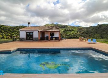 Thumbnail 4 bed country house for sale in Alora, Málaga, Spain