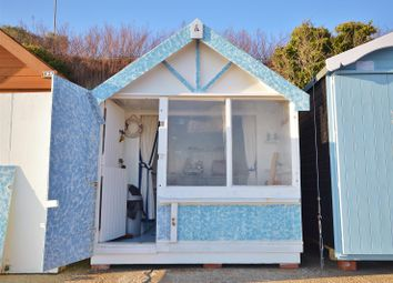 Thumbnail Property for sale in Kings Parade, Holland-On-Sea, Clacton-On-Sea