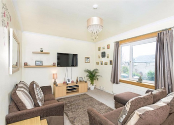 Thumbnail 2 bed flat to rent in Colinton Mains Road, Colinton Mains, Edinburgh, 9Ap