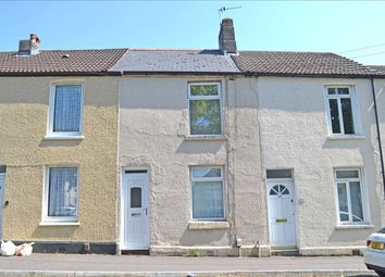 3 bed terraced house for sale in Parkfield Place, Maindy, Cardiff CF14