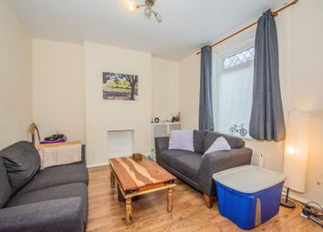 Thumbnail 2 bed property to rent in Pearl Street, Splott, Cardiff