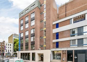 Thumbnail 2 bedroom flat to rent in Ovington Gardens, Knightsbridge, London