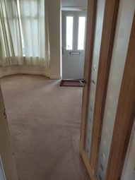 3 bed shared accommodation to rent in Stafford Street, Leicester LE4