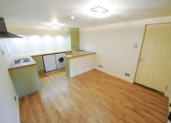 Thumbnail 2 bed flat to rent in Autumn Terarce, Worcester