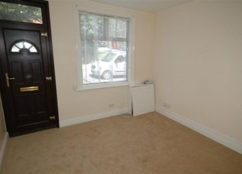 Thumbnail 2 bed terraced house to rent in West Wycombe Road, High Wycombe