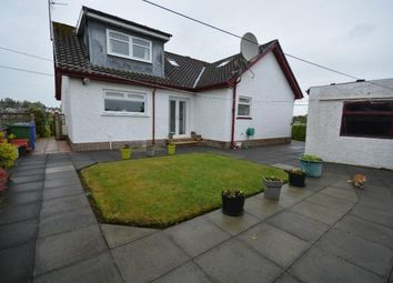 Thumbnail 5 bed detached house for sale in Beech Avenue, Kilmarnock