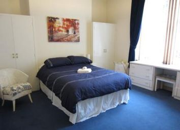 Thumbnail 1 bed flat to rent in Wallfield Crescent, Ground Right AB25,